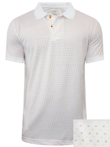 https://static4.cilory.com/277088-thickbox_default/peter-england-white-printed-polo-tee.jpg