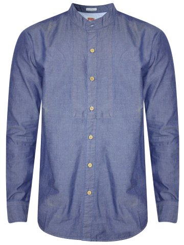 https://static8.cilory.com/277266-thickbox_default/levis-blue-casual-shirt.jpg