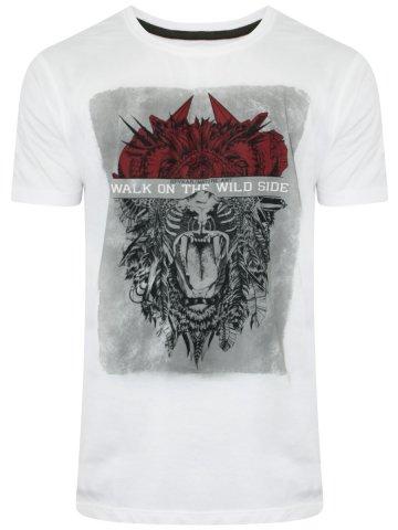 https://static8.cilory.com/280880-thickbox_default/spykar-white-round-neck-t-shirt.jpg