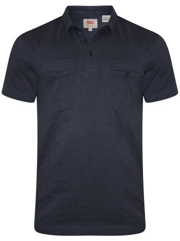 https://static7.cilory.com/281366-thickbox_default/levis-grey-violet-polo-t-shirt.jpg