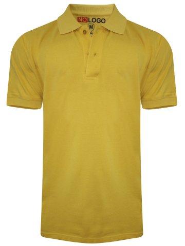 https://static4.cilory.com/282348-thickbox_default/nologo-yellow-cotton-polo-t-shirt.jpg
