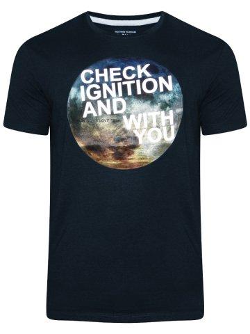 aacea9b9 ... Digital Print Round Neck T-Shirt.  https://static2.cilory.com/286254-thickbox_default/peter-