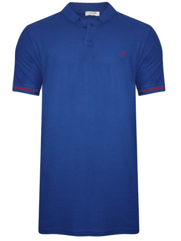 https://static7.cilory.com/288327-thickbox_default/killer-royal-blue-tipping-polo-t-shirt.jpg