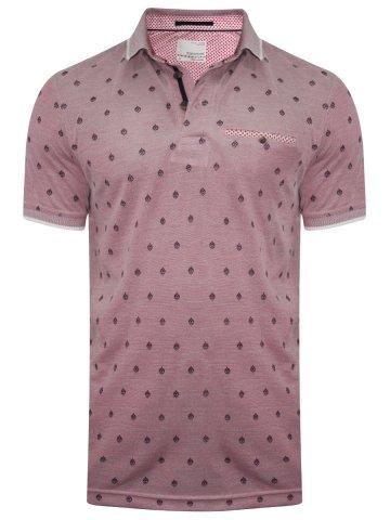 https://static5.cilory.com/291256-thickbox_default/peter-england-light-pink-polo-t-shirt.jpg