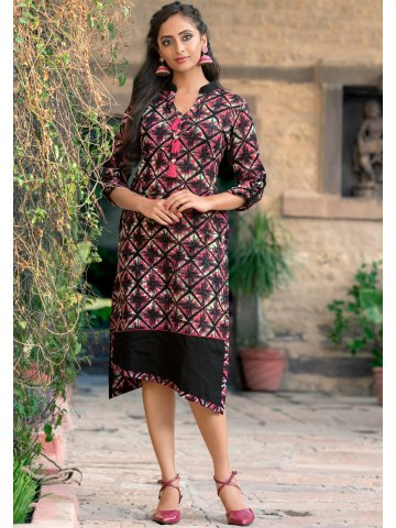https://static8.cilory.com/292484-thickbox_default/ethnic-multicolor-cotton-printed-kurti.jpg