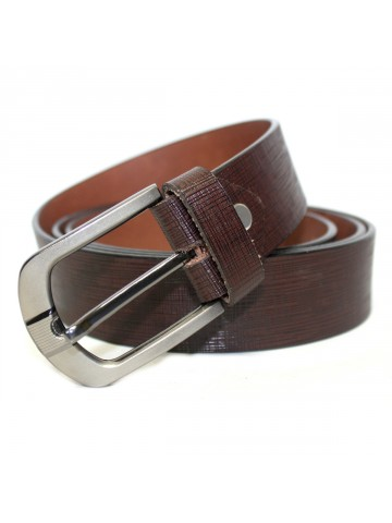 https://static1.cilory.com/29375-thickbox_default/formal-leather-belts.jpg