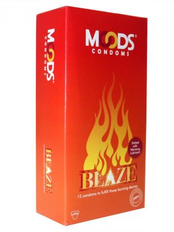 https://static4.cilory.com/29668-thickbox_default/moods-blaze-12-s.jpg