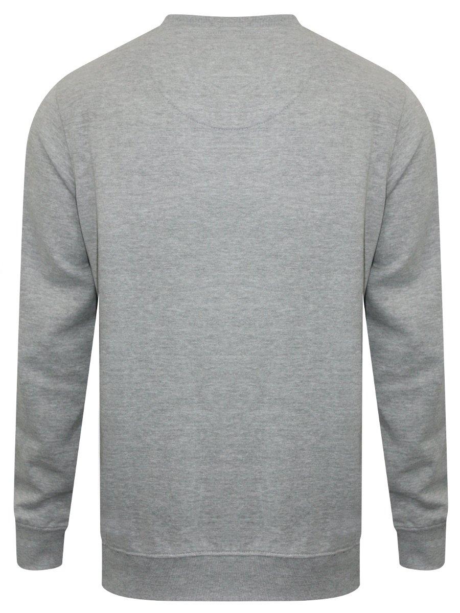 0a4b378898 Monte Carlo C d Grey Light Winter Sweatshirt