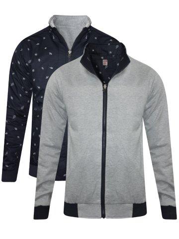 https://static.cilory.com/297057-thickbox_default/spykar-grey-navy-reversible-heavy-winter-jacket.jpg