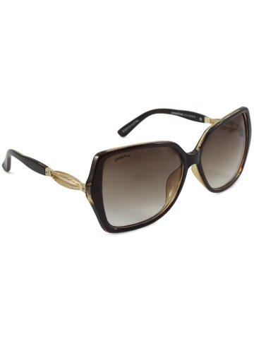 https://static3.cilory.com/298358-thickbox_default/o-positive-brown-sunglasses.jpg