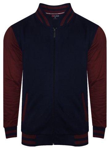 https://static8.cilory.com/298414-thickbox_default/nologo-navy-blue-maroon-light-winter-zipper.jpg