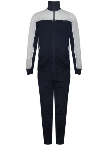 https://static6.cilory.com/299100-thickbox_default/monte-carlo-cd-navy-grey-tracksuit.jpg