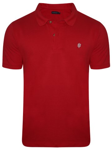 https://static3.cilory.com/301983-thickbox_default/uni-style-images-red-polo-t-shirt.jpg