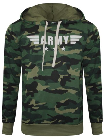 https://static7.cilory.com/303665-thickbox_default/wyo-green-camo-print-light-winter-hoodie.jpg