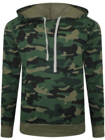 https://static8.cilory.com/303670-thickbox_default/wyo-green-camo-print-light-winter-hoodie.jpg