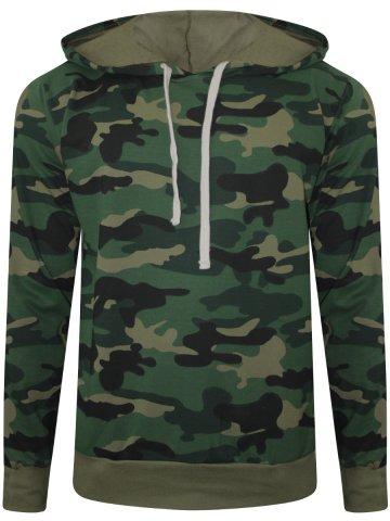https://static8.cilory.com/303670-thickbox_default/wyo-green-camo-print-light-winter-hoodie.jpg