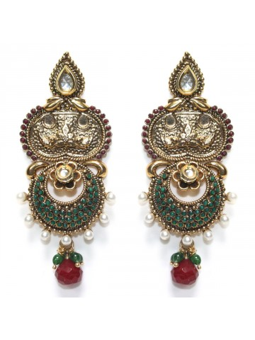 https://static6.cilory.com/30616-thickbox_default/ethnic-polki-work-earrings-carved-with-stone-and-beads.jpg