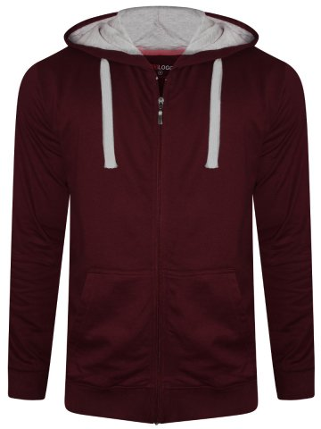 https://static3.cilory.com/306443-thickbox_default/nologo-maroon-light-winter-hoodie.jpg