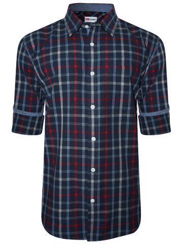 https://static6.cilory.com/306587-thickbox_default/nologo-navy-red-casual-shirt.jpg
