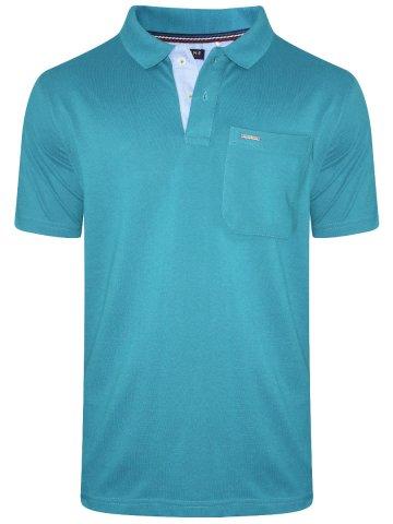 https://static1.cilory.com/309172-thickbox_default/proline-blue-pocket-polo-t-shirt.jpg