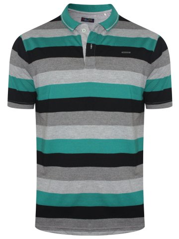 https://static9.cilory.com/309229-thickbox_default/proline-stripes-polo-t-shirt.jpg