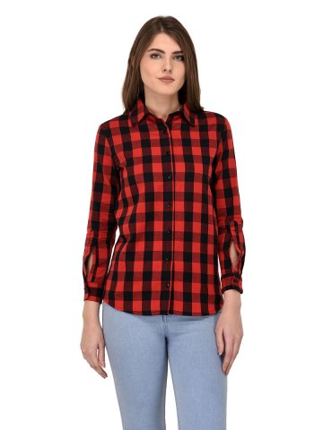 https://static5.cilory.com/310847-thickbox_default/estonished-red-checks-shirt.jpg
