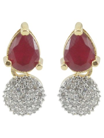 https://static1.cilory.com/313529-thickbox_default/american-diamond-earrings.jpg
