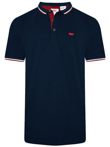 https://static2.cilory.com/314596-thickbox_default/levis-blue-polo-t-shirt.jpg