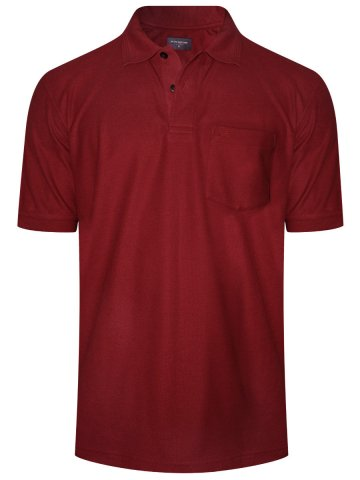 https://static2.cilory.com/314989-thickbox_default/peter-england-red-pocket-polo-t-shirt.jpg