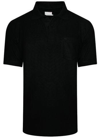 https://static2.cilory.com/315433-thickbox_default/peter-england-black-pocket-polo-t-shirt.jpg