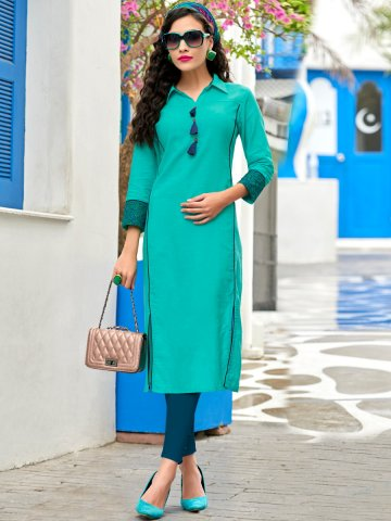 https://static.cilory.com/316580-thickbox_default/metro-sea-green-cotton-printed-kurti.jpg