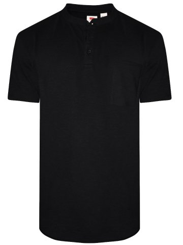 https://static7.cilory.com/317124-thickbox_default/levis-black-henley-t-shirt.jpg