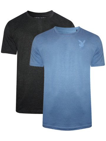 https://static.cilory.com/317492-thickbox_default/playboy-round-neck-t-shirt-pack-of-2.jpg