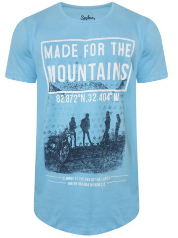 https://static.cilory.com/318663-thickbox_default/spykar-mountains-sky-blue-round-neck-t-shirt.jpg