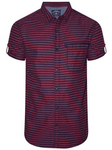 https://static5.cilory.com/319121-thickbox_default/spykar-red-casual-stripes-shirt.jpg