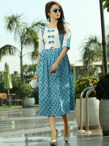 https://static3.cilory.com/319159-thickbox_default/glam-blue-off-white-rayon-cotton-printed-kurti.jpg