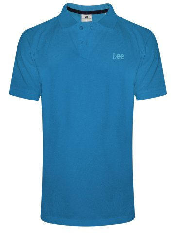 https://static3.cilory.com/319285-thickbox_default/lee-turquoise-polo-t-shirt.jpg
