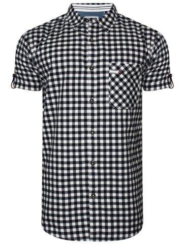 https://static4.cilory.com/321889-thickbox_default/spykar-navy-white-casual-shirt.jpg