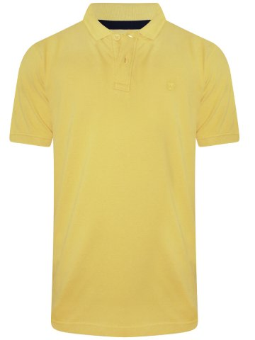 https://static5.cilory.com/323313-thickbox_default/wrangler-yellow-polo-t-shirt.jpg