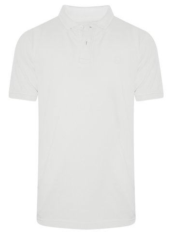 https://static4.cilory.com/323316-thickbox_default/wrangler-white-polo-t-shirt.jpg