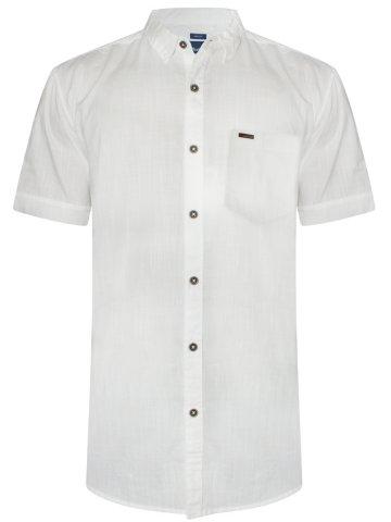 https://static.cilory.com/323363-thickbox_default/wrangler-white-casual-shirt.jpg