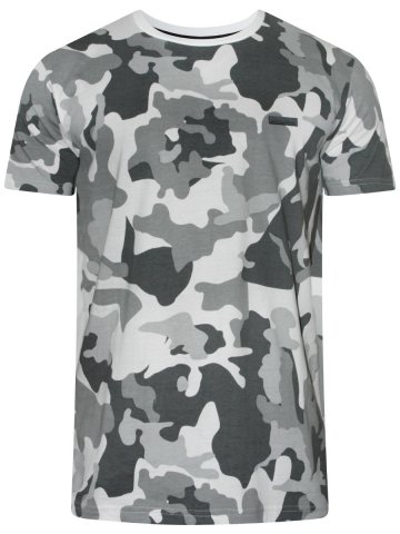 https://static.cilory.com/323408-thickbox_default/sweet-dreams-grey-camo-print-t-shirt.jpg