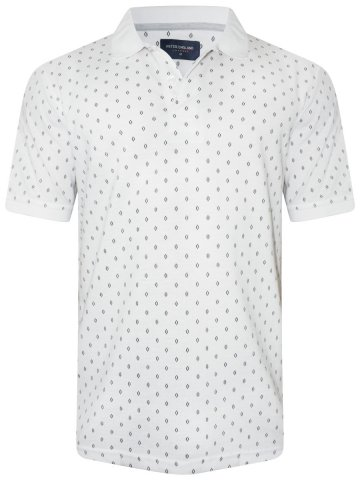 https://static9.cilory.com/323754-thickbox_default/peter-england-white-printed-polo-t-shirt.jpg