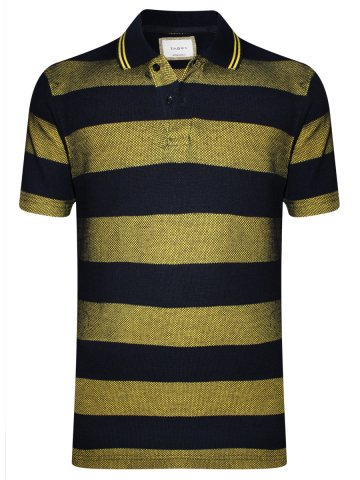 https://static9.cilory.com/327912-thickbox_default/tab91-navy-yellow-polo-t-shirt.jpg