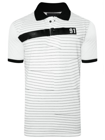 https://d38jde2cfwaolo.cloudfront.net/327933-thickbox_default/tab91-white-polo-t-shirt.jpg