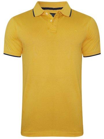 https://d38jde2cfwaolo.cloudfront.net/328788-thickbox_default/peter-england-sunshine-yellow-polo-t-shirt.jpg