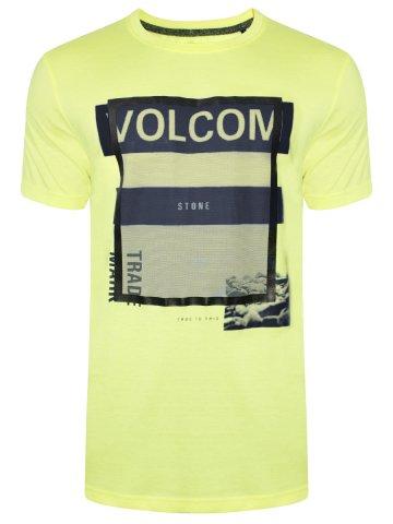 https://static3.cilory.com/330390-thickbox_default/tab91-light-yellow-round-neck-t-shirt.jpg