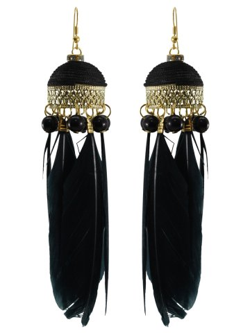 https://static4.cilory.com/331456-thickbox_default/maira-series-handicraft-earrings.jpg