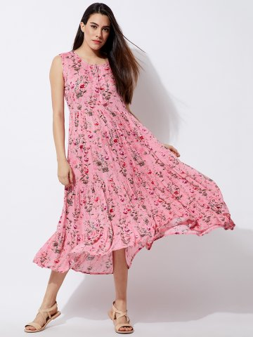 https://static9.cilory.com/341233-thickbox_default/estonished-pink-rayon-maxi-dress.jpg
