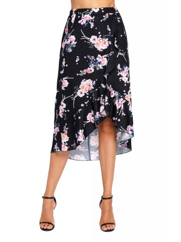 https://static9.cilory.com/342294-thickbox_default/floral-ruffle-wrap-skirt-in-black.jpg